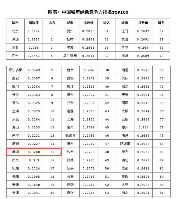 2019年全国出版业经济总量_2019年全国存款总量图