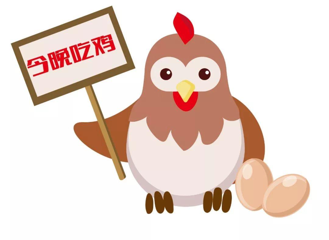 滚动:厨神争霸赛|这家桐庐餐馆用东坡肉的汤汁炖鸡,结果...一盘都不够吃!