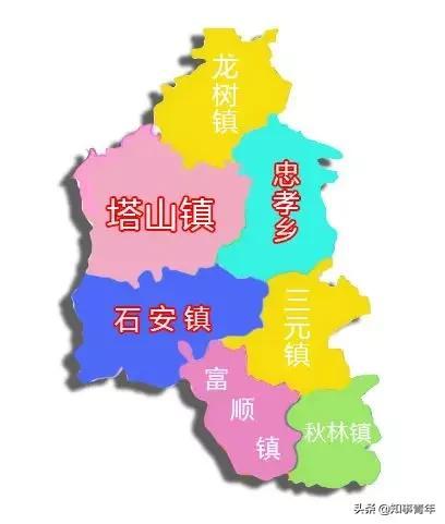 三台县新生镇新河乡人口_三台县四平乡