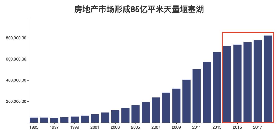 日本一年的gdp_日本历年gdp