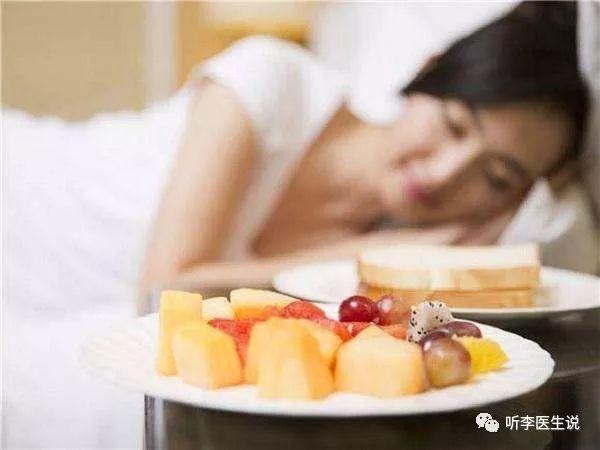 为什么感冒好了,咳嗽却迟迟不好,甚至愈演愈烈?