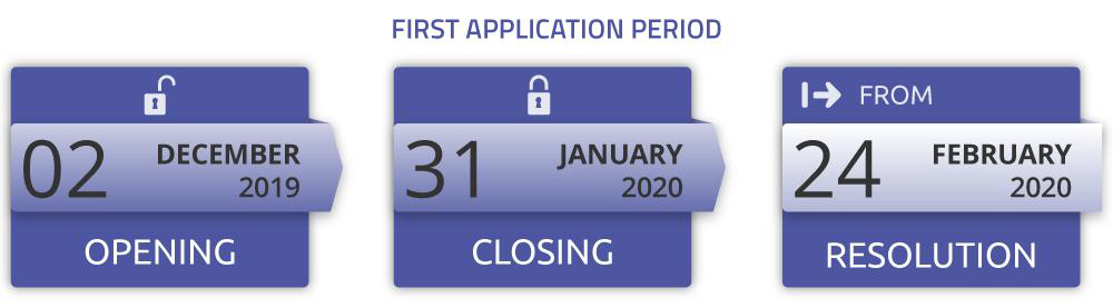 西班牙又一所新生代名校开放2020硕士申请!这几类专业不容错过