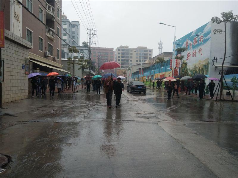 东石镇人口_晋江东湖新区地块招聘前期物业 面积115558.8㎡