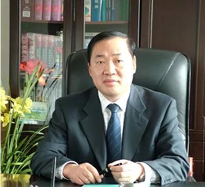 刚刚,2019反腐句号画上,中海油炼化副总经理严重违纪违法被查