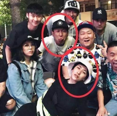 36岁白百何新恋情,被曝和大学男友张思麟旧情复燃?