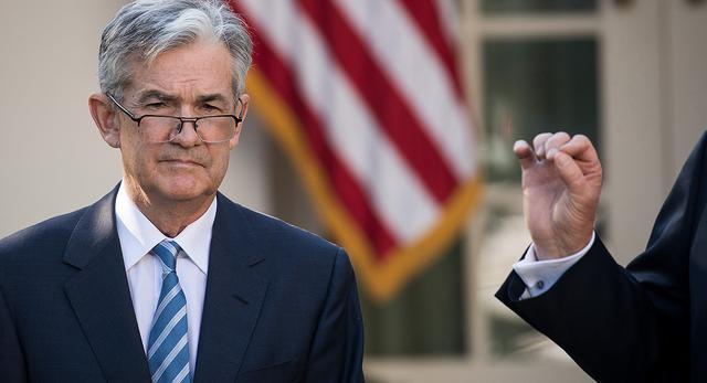 美国有人提退回到金本位,一旦中俄获得足够黄金,美债意味着什么