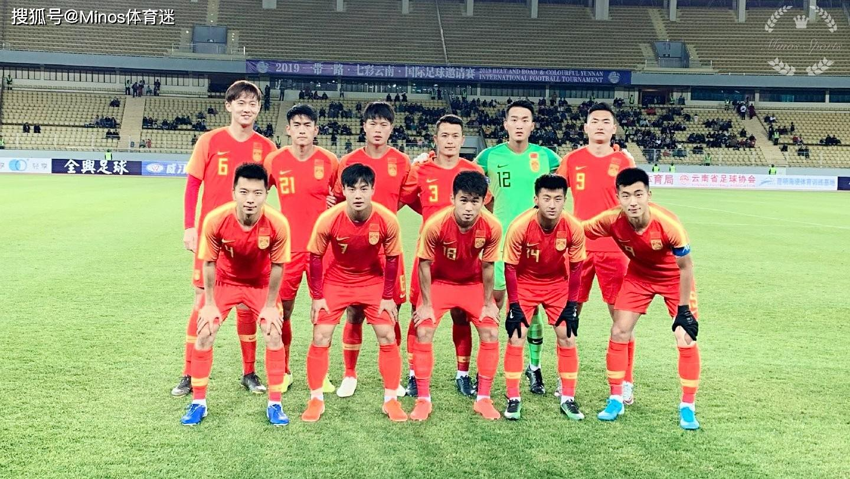 中国足球联赛外援转会