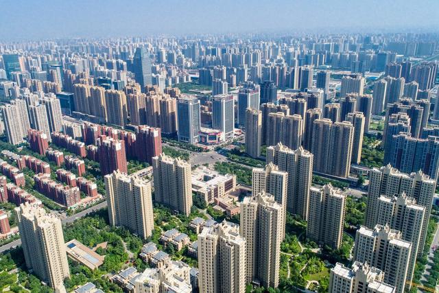 北京賽車機器人微信群軟件:數據、信息、知識、智慧ppt