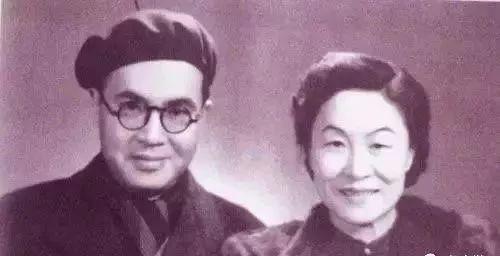 【文学】杨绛:人各有命,命运最是不讲理