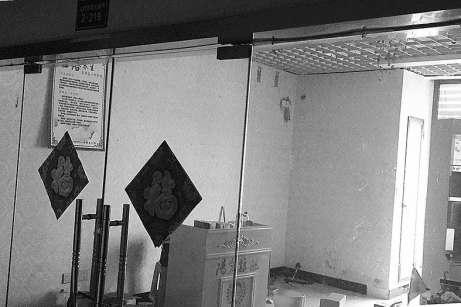 忽悠胁迫多名客人消费,江苏常州一美容院老板以强迫交易罪被批捕