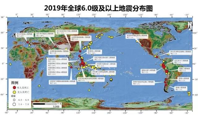 2019年死亡人口_中国死亡人口折线图
