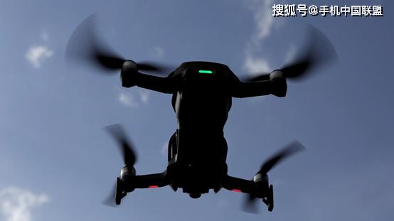 日本ATLA防止无人机犯罪进展:成功用微波束进行干扰