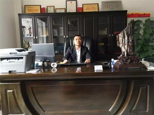 """""""锐铜石材""""成为福建省电视台""""2020企业贺岁""""互动合作伙伴"""