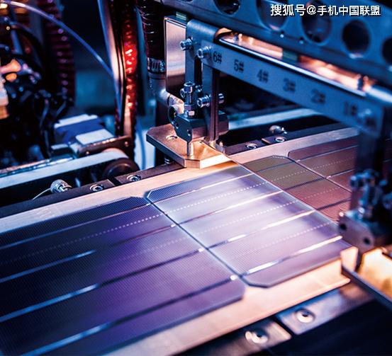 隆基股份拟20亿元投建楚雄年产20GW单晶硅片建设项目
