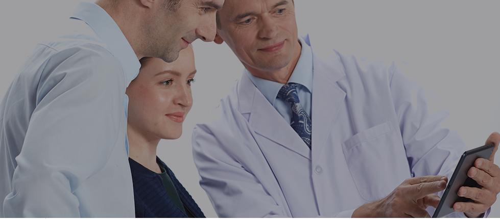 聚焦超声可视化细分赛道 这家医疗器械公司再融4000万 产品覆盖50+国家地区