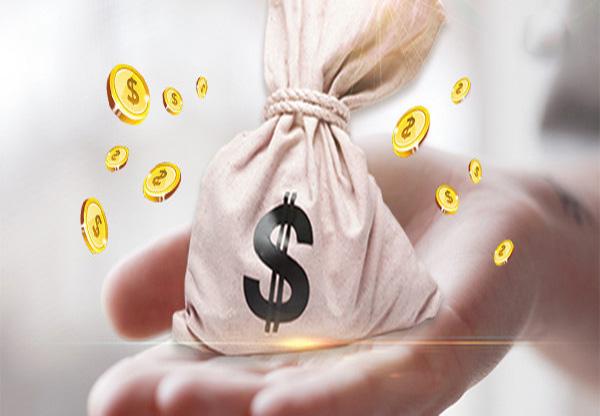 世界个人gdp_全球最大的五家私人银行:总资产超过中国GDP,少数人掌握大财富