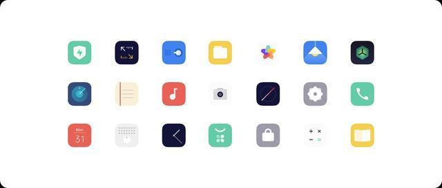 新年来点新花样!ColorOS7这几个妙招用上,手机更好看