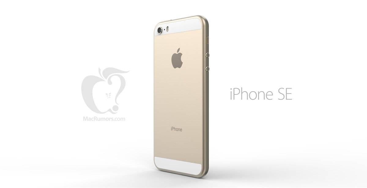 早报|年底或有iPhoneSE3/联想回应「常程跳槽小米」,小米再回应/苹果下周参加CES,无新品