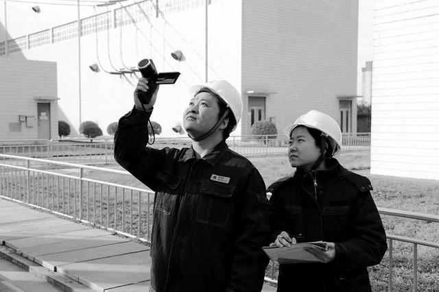 国网渭南公司启动保电模式 确保