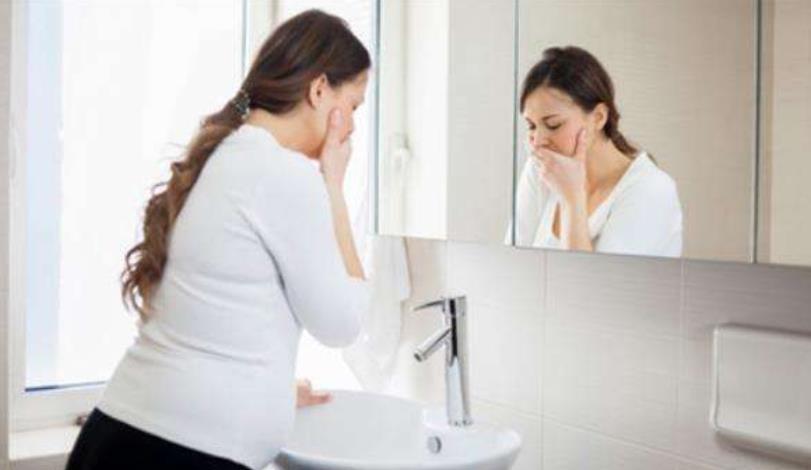 孕吐、嗜酸、早产、分娩……别怕,孕期里这样饮食为自己助力吧