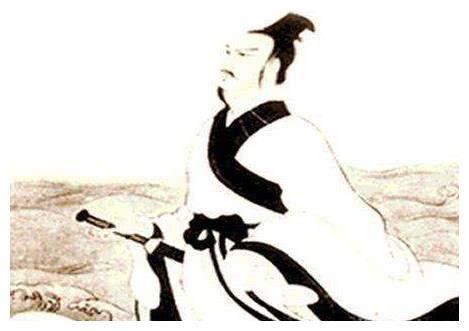 在历史上,屈原是一位非常有才华的诗人,其《离骚》《天问》《九歌》是屈原的三部代表作品,其诗词中显示了楚国的黑暗政治,在他的变法中,体现了他想振兴楚国的志向,在后世的评价中,屈原为中国浪漫主义文学奠定了基础,是中国浪漫主义文学的源头之一,被确定为世界四大文化