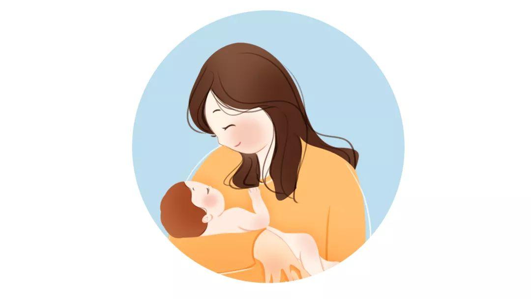 母乳喂养的好处|HIV阳性妈妈可以母乳喂养吗?