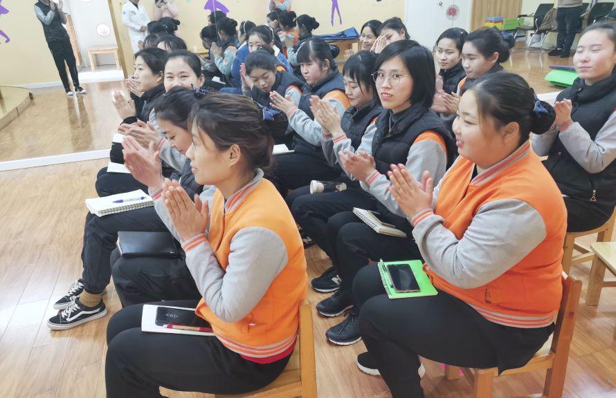 """谁有乐信pc群:中国学生对基本知识的掌握呈现""""均值高""""的特点"""