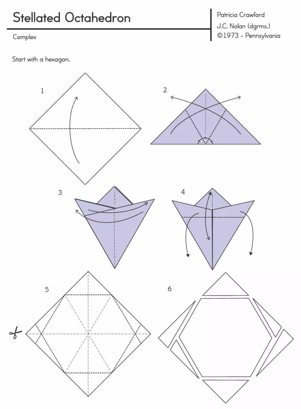 圣晶石的原理_圣晶石中的数学知识