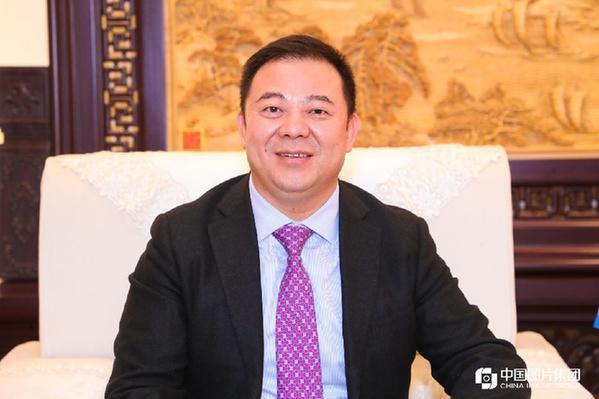 分享通信蒋志祥:运营商信息与通信技术能力对5G至关重要