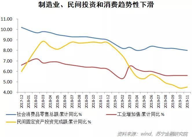 预测2020年中国gdp_2020年中国gdp