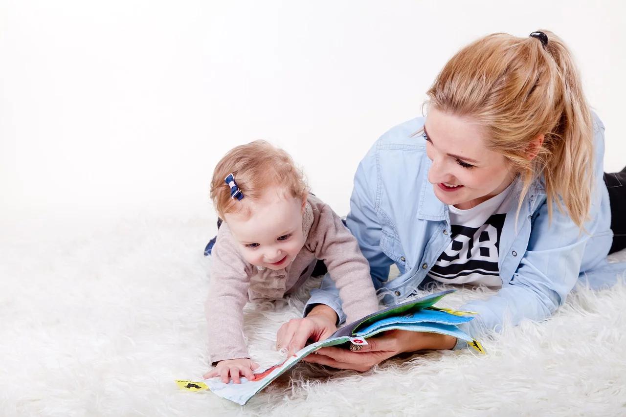95后全职妈妈占比达八成引热议,你愿意全职在家带孩子吗?