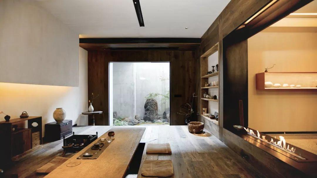 杭州夫妻在家建密室,邻居超眼红:把开发商送的150㎡用到了极致
