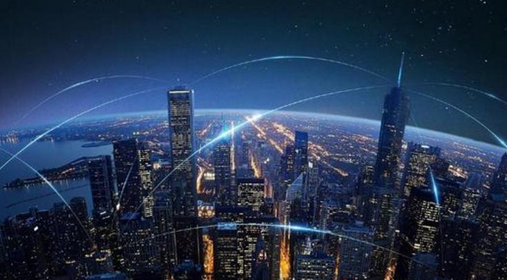 未来的5G到底有什么作用