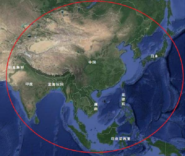 1368世界人口_世界人口