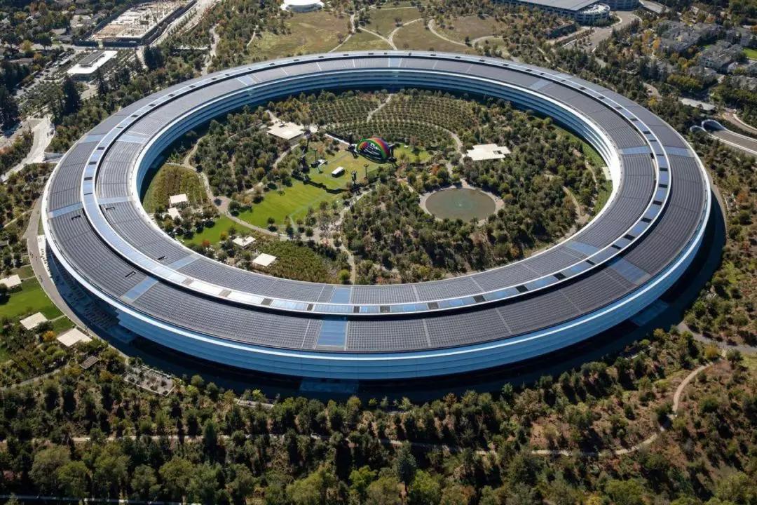 绕过运营商也能发短信?苹果正在研发下一代手机通讯