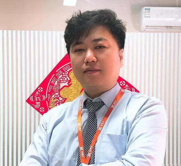 纳鑫集团濮阳运营中心风控工作经验分享