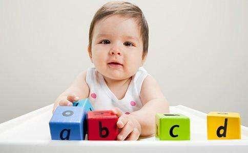 新生儿黄疸对智力有什么影响?要怎样预防?