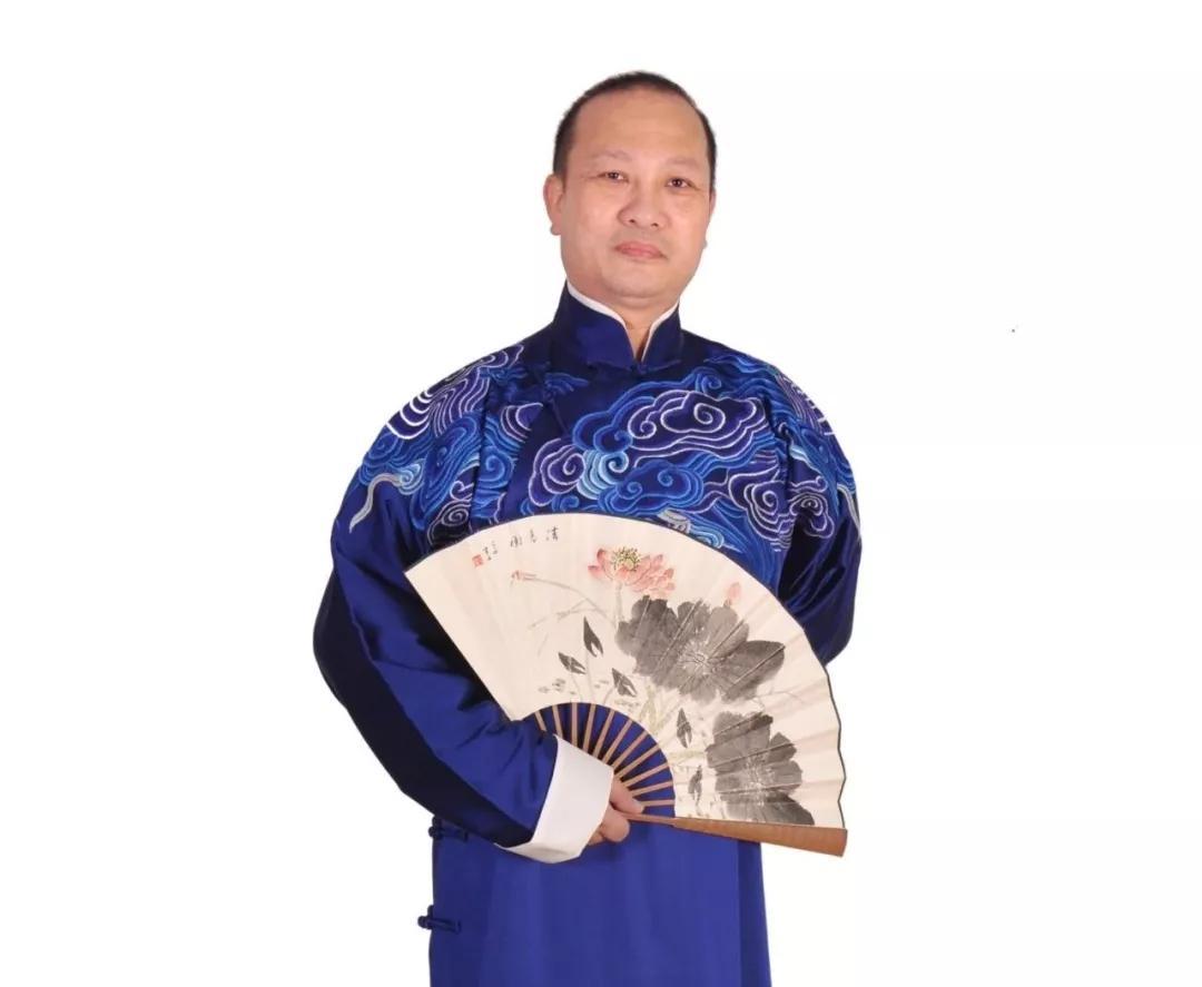 中国艺术名家吕维平世界邮票全球发行