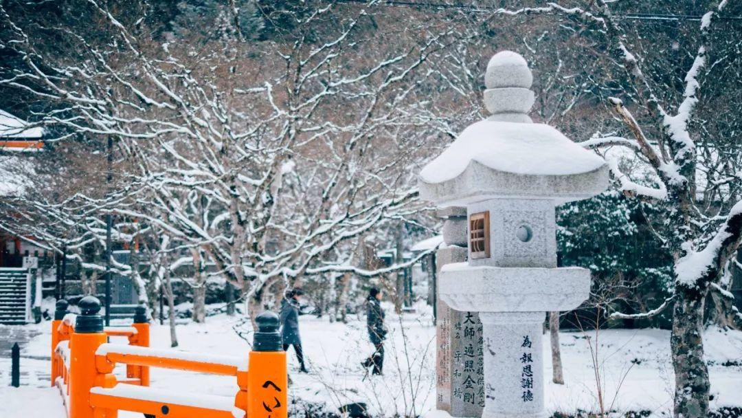 日本乡村是如何成为宜居社区的?