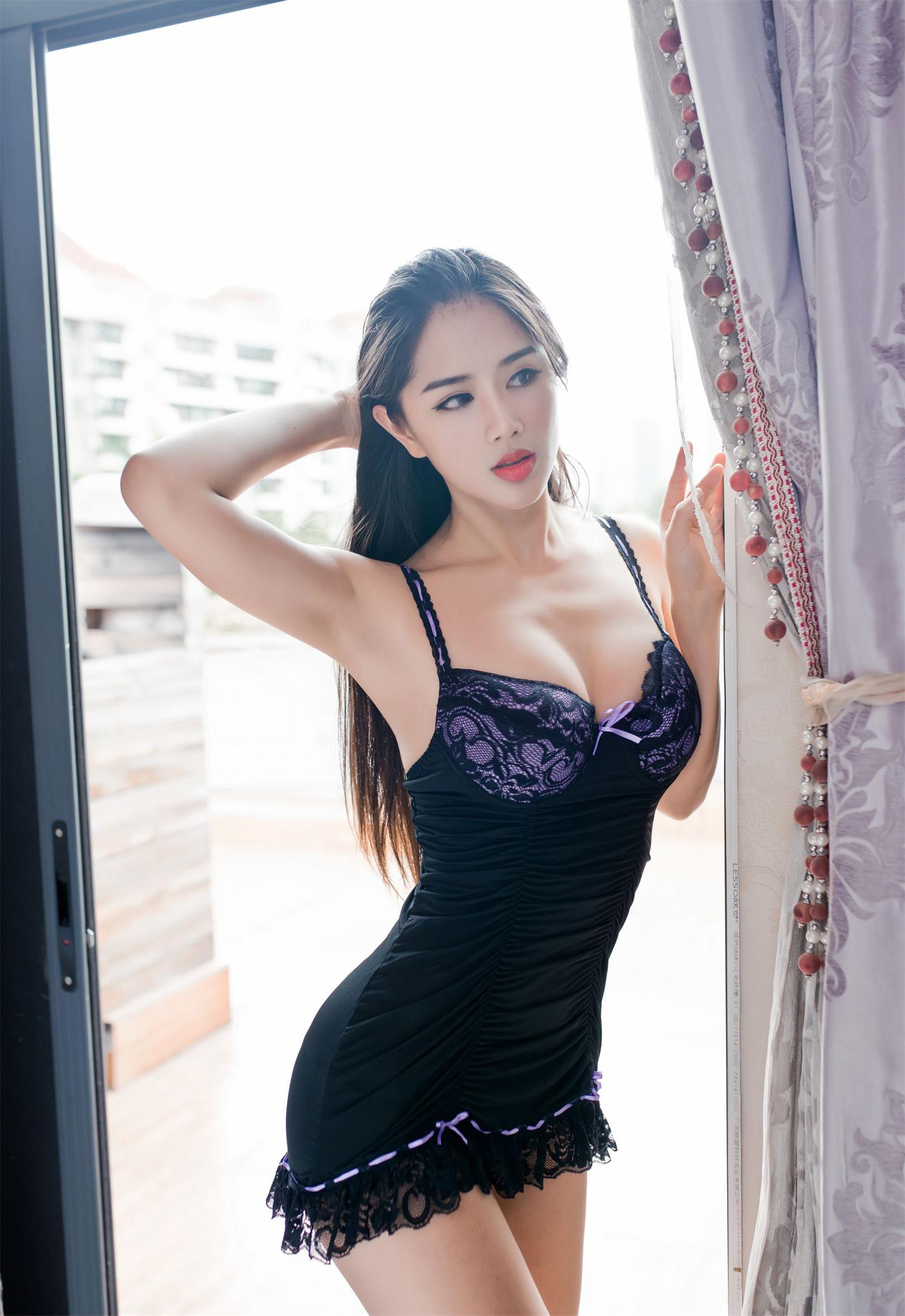 金鹰娱乐平台网址-安卓版下载 【ybvip4187.com】-华中华东-湖南省-株洲