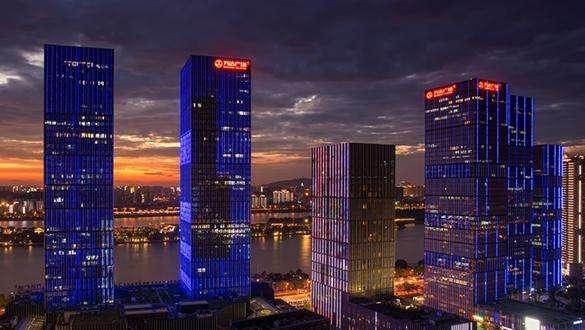 延安的gdp_三圣故里渭南的2020年一季度GDP出炉,在陕西省内排名第几?