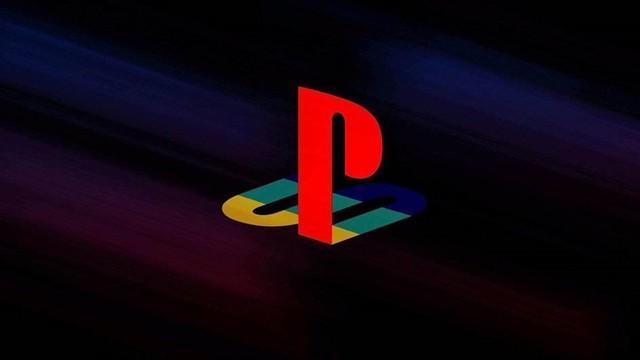 PS5向下兼容可運行索尼PS系家用機全部游戲