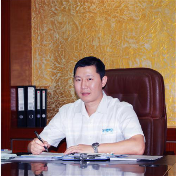 """""""营垒厨卫""""成为福建省电视台""""2020企业贺岁""""互动合作伙伴"""