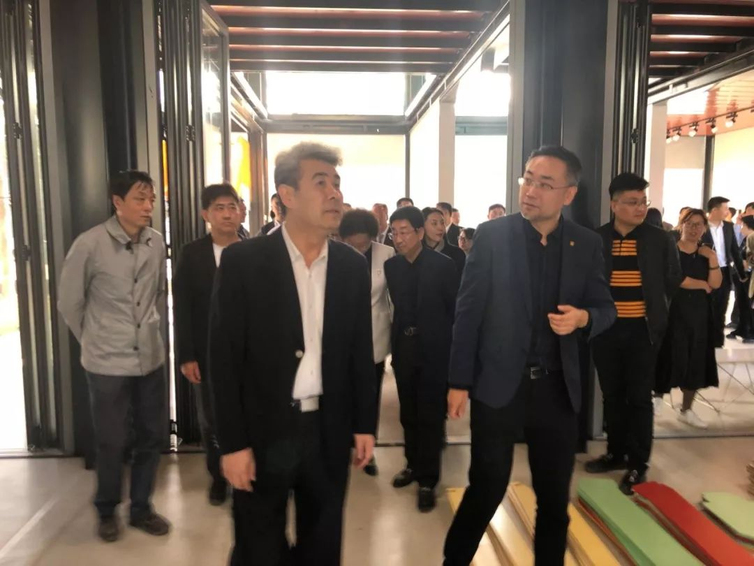 住宅董事长_住宅小区图片