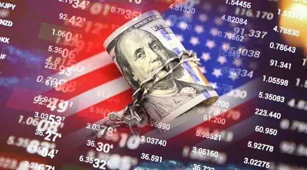 美联储议息会议纪要来袭!暂时按兵不动,对低通胀忧心忡忡!