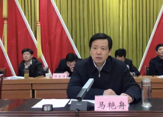 黄梅县2020经济总量_黄梅县地图