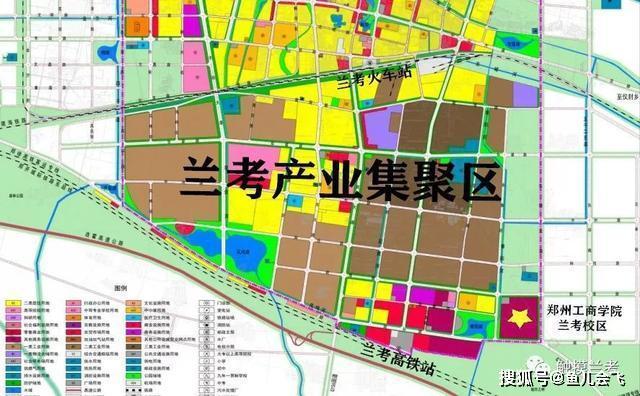 河南新增两所本科院校!总投资超42亿