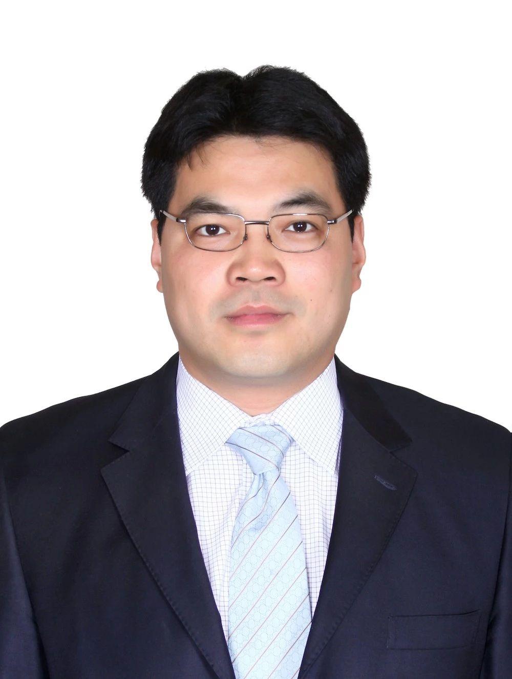 云南信托甘煜:善用数字科技助推力 赋能信托转型加速度