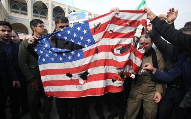 石料生产线设备价格成千上万伊朗人