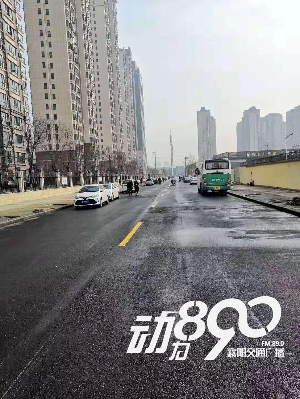 襄阳市殡仪馆 - 殡